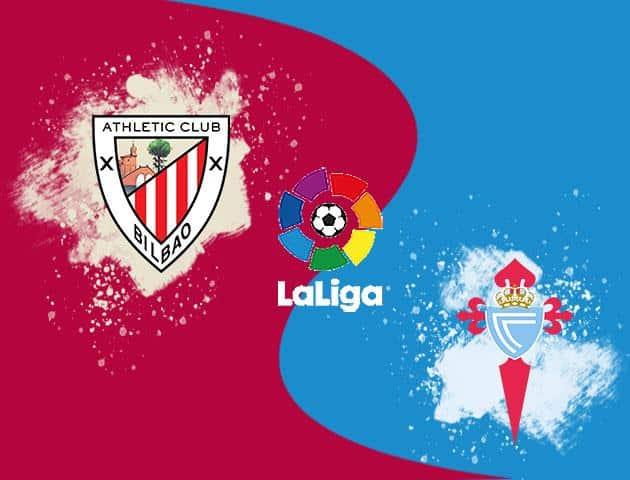 Soi kèo nhà cái Athletic Bilbao vs Celta Vigo, 19/01/2020 - VĐQG Tây Ban Nha