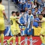 Soi kèo nhà cái Villarreal vs Espanyol, 19/01/2020 - VĐQG Tây Ban Nha