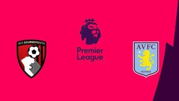 Soi kèo nhà cái tỉ số AFC Bournemouth vs Aston Villa, 01/02/2020 - Ngoại Hạng Anh