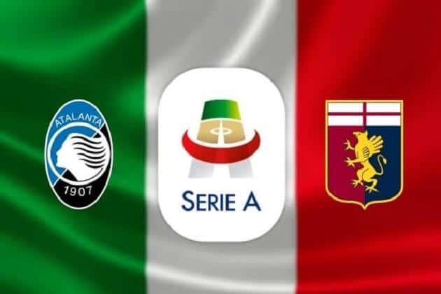 Soi kèo nhà cái tỉ số Atalanta vs Genoa, 02/02/2020 - VĐQG Ý [Serie A]