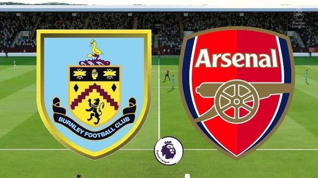 Soi kèo nhà cái tỉ số Burnley vs Arsenal 02/02/2020 - Ngoại Hạng Anh