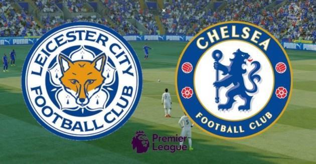 Soi kèo nhà cái tỉ số Leicester City vs Chelsea, 01/02/2020- Ngoại Hạng Anh