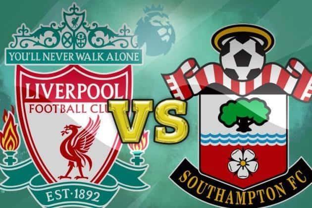 Soi kèo nhà cái tỉ số Liverpool vs Southampton, 01/02/2020- Ngoại Hạng Anh