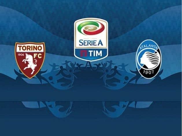 Soi kèo nhà cái tỉ số Torino vs Atalanta, 26/01/2020 - VĐQG Ý [Serie A]