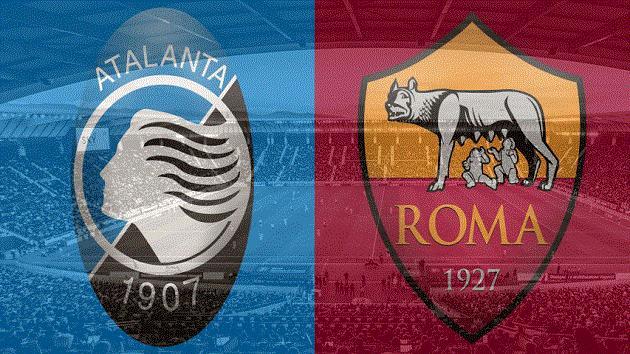 Soi kèo nhà cái tỉ số Atalanta vs Roma, 16/02/2020 - VĐQG Ý [Serie A]