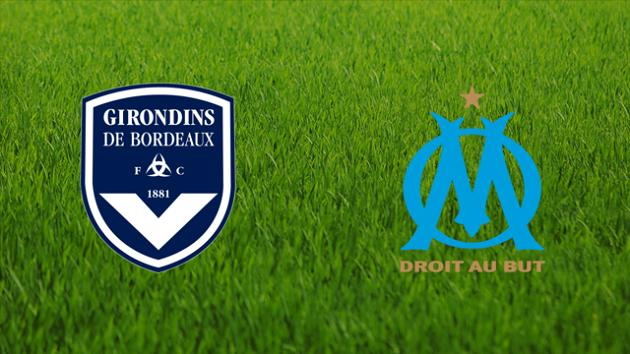 Soi kèo nhà cái tỉ số Bordeaux vs Olympique Marseille, 02/02/2020 - VĐQG Pháp [Ligue 1]