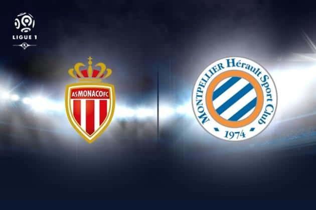 Soi kèo nhà cái tỉ số Monaco vs Montpellier, 15/02/2020 – VĐQG Pháp [Ligue 1]