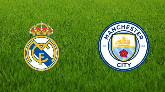 `Soi kèo nhà cái tỉ số Real Madrid vs Manchester City, 27/02/2020 - Cúp C1 Châu Âu