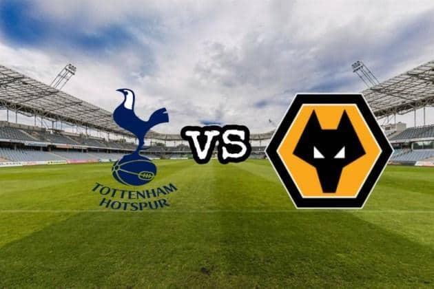 Soi kèo nhà cái tỉ số Tottenham Hotspur vs Wolverhampton, 01/03/2020 - Ngoại hạng Anh