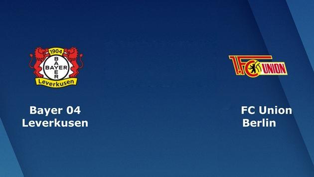 Soi kèo nhà cái tỉ số Union Berlin vs Bayer Leverkusen 15/02/2020- Giải VĐQG Đức