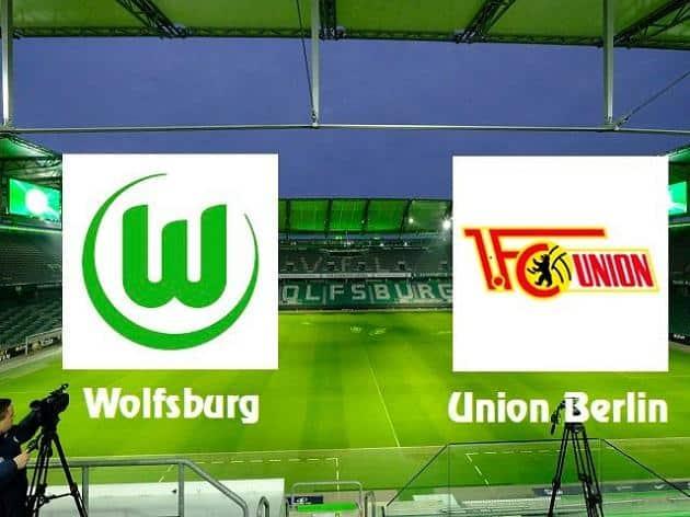 Soi kèo nhà cái tỉ số Union Berlin vs Wolfsburg, 01/03/2020 - Giải VĐQG Đức