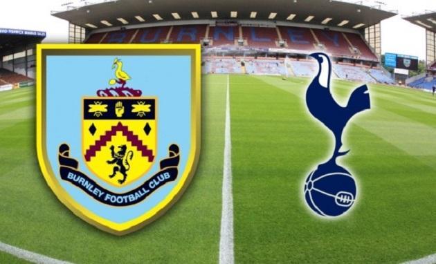 Soi kèo nhà cái tỉ số Burnley vs Tottenham Hotspur, 08/03/2020 - Ngoại Hạng Anh