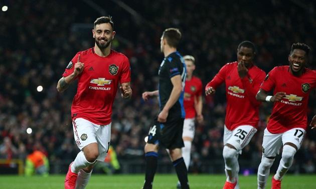 Soi kèo nhà cái tỉ số LASK vs Manchester United, 13/03/2020 - Cúp C2 Châu Âu