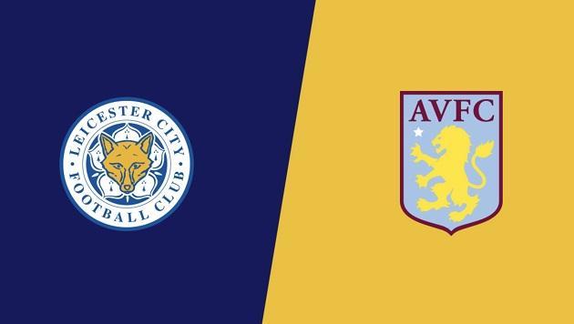 Soi kèo nhà cái tỉ số Leicester City vs Aston Villa, 10/03/2020 - Ngoại Hạng Anh