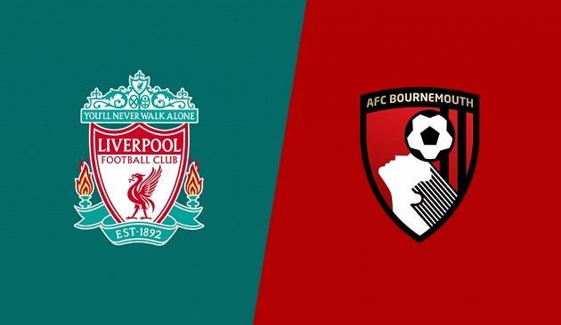 Soi kèo nhà cái tỉ số Liverpool vs AFC Bournemouth, 07/03/2020 - Ngoại Hạng Anh