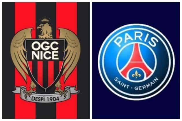 Soi kèo nhà cái tỉ số Paris SG vs Nice, 16/03/2020- VĐQG Pháp [Ligue 1]