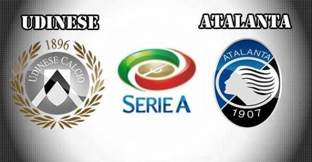 Soi kèo nhà cái tỉ số Udinese vs Atalanta 22/03/2020 - VĐQG Ý [Serie A]