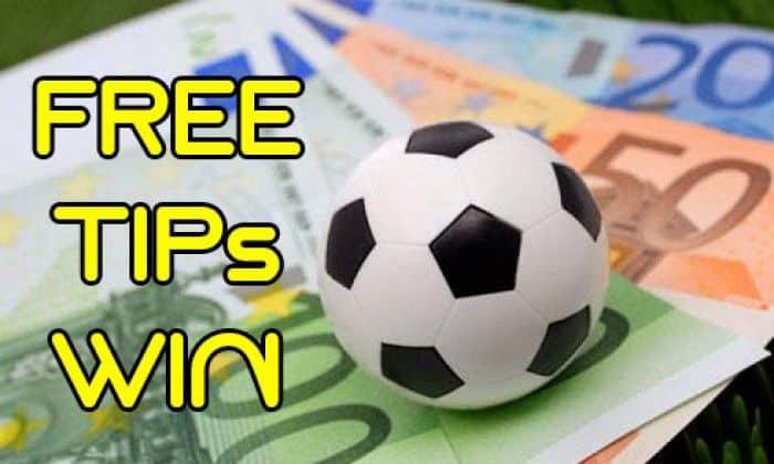 Cách mua tips trong cá cược bóng đá trực tuyến