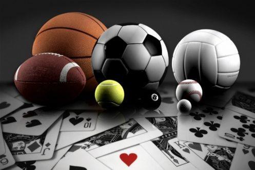 Mẹo cập nhật thông tin tham gia cá độ bóng đá trực tuyến