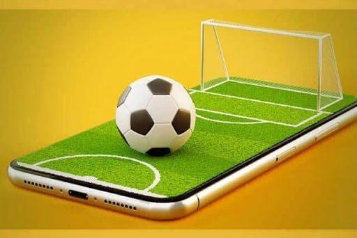 Định hướng khi tham gia cá cược bóng đá