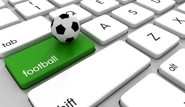 Một vài loại cược chấp phổ biến trong cá cược bóng đá cần biết?