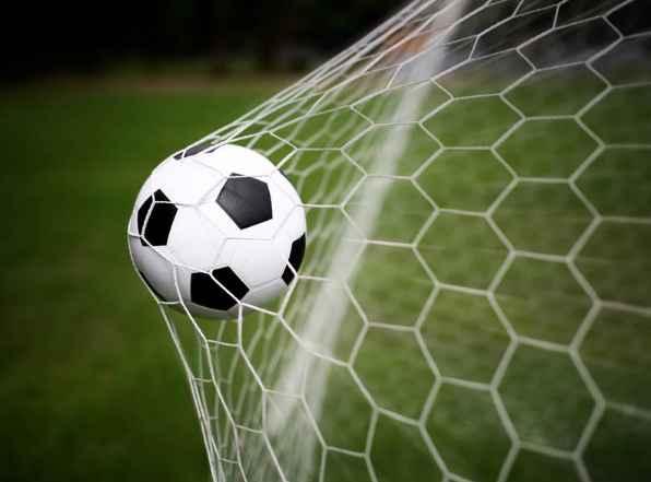 Phương pháp cá độ bóng đá trực tuyến không thể bỏ lỡ