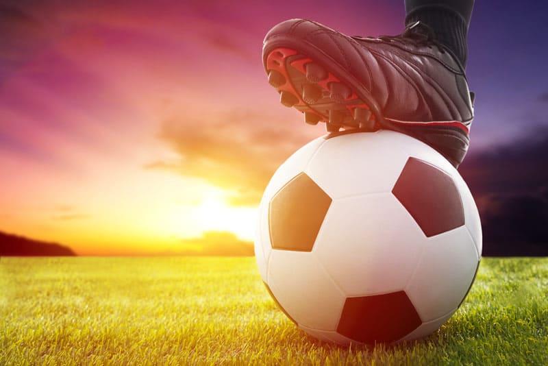 Running ball – Kèo rung chơi như thế nào?