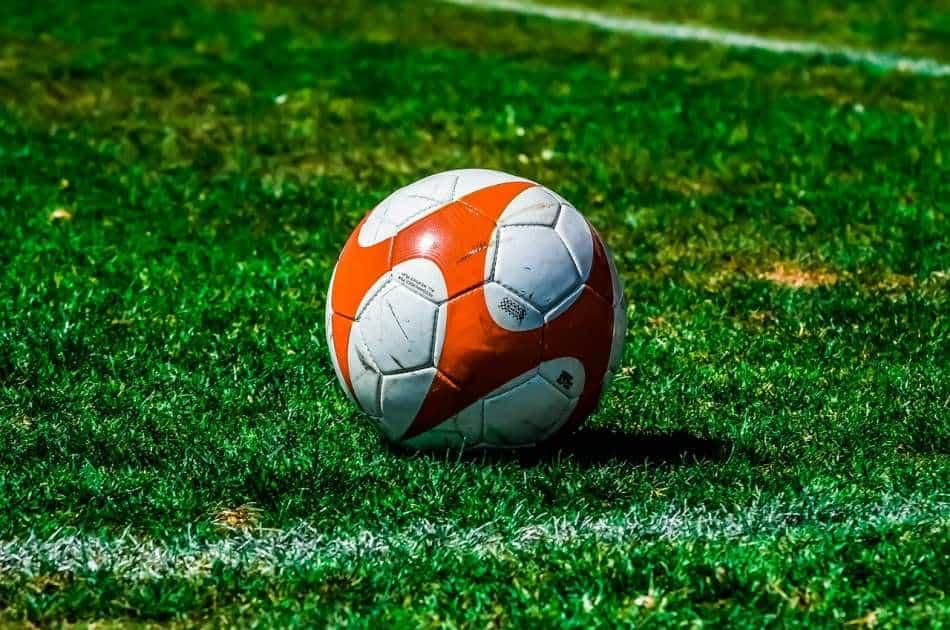 Tìm hiểu về tỷ lệ kèo trong cá độ bóng đá