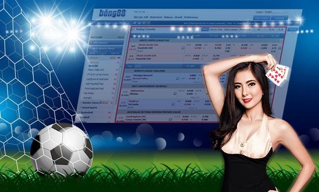 Soi Odds bóng đá trực tuyến – mẹo soi kèo