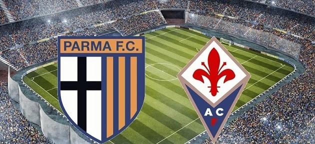 Soi kèo nhà cái tỉ số Parma vs Fiorentina, 06/7/2020 - VĐQG Ý [Serie A]