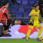 Soi kèo nhà cái tỉ số Villarreal vs Mallorca, 17/6/2020 - VĐQG Tây Ban Nha