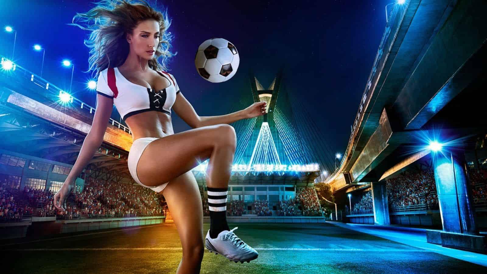 Tiêu chí để lựa chọn nhà cái uy tín để cá cược bóng đá