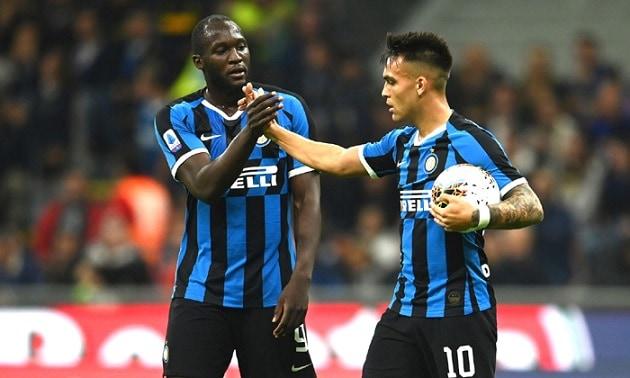 Soi kèo nhà cái tỉ số Atalanta vs Inter Milan, 02/8/2020 - VĐQG Ý [Serie A]