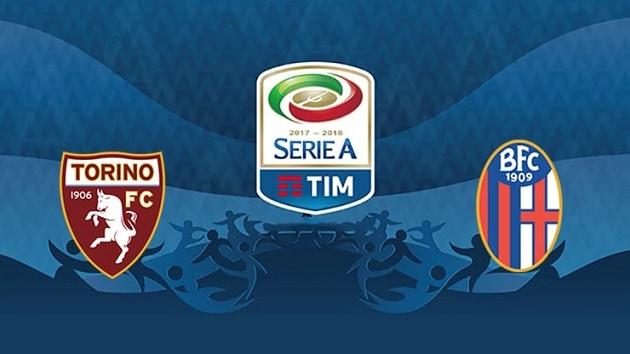 Soi kèo nhà cái tỉ số Bologna vs Torino, 02/8/2020 - VĐQG Ý [Serie A]