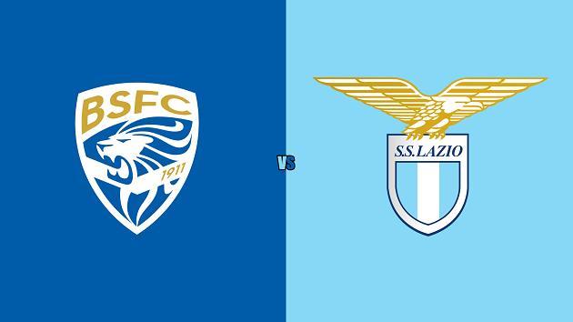 Soi kèo nhà cái tỉ số Lazio vs Brescia, 29/7/2020 - VĐQG Ý [Serie A]