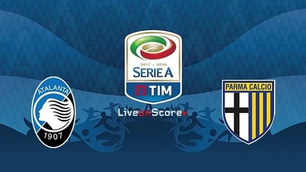 Soi kèo nhà cái tỉ số Parma vs Atalanta, 29/7/2020 - VĐQG Ý [Serie A]
