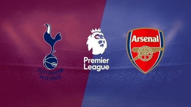 Soi kèo nhà cái tỉ số Tottenham Hotspur vs Arsenal, 11/7/2020 - Ngoại Hạng Anh