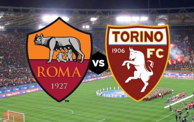 Soi kèo nhà cái tỉ số Torino vs Roma, 29/7/2020 - VĐQG Ý [Serie A]