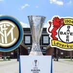 Soi kèo nhà cái tỉ số Inter Milan vs Bayer Leverkusen, 11/08/2020 - Cúp C2 Châu Âu