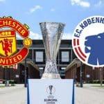 Soi kèo nhà cái tỉ số Manchester United vs Copenhagen, 11/08/2020 - Cúp C2 Châu Âu