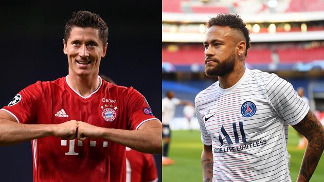 Soi kèo nhà cái tỉ số PSG vs Bayern Munich, 24/08/2020 - Cúp C1 Châu Âu