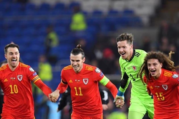 Soi kèo nhà cái tỉ số Phần Lan vs Wales, 04/09/2020 - Nations League