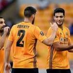 Soi kèo nhà cái tỉ số Wolverhampton Wanderers vs Sevilla, 12/08/2020 - Cúp C2 Châu Âu