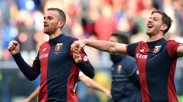 Soi kèo nhà cái tỉ số Genoa vs Crotone, 20/9/2020 - VĐQG Ý [Serie A]