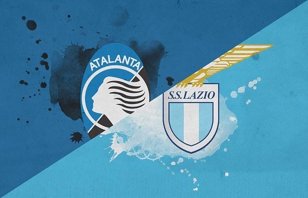 Soi kèo nhà cái tỉ số Lazio vs Atalanta, 20/9/2020 - VĐQG Ý [Serie A]