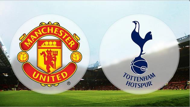 Soi kèo nhà cái tỉ số Manchester United vs Tottenham Hotspur, 03/10/2020 - Ngoại Hạng Anh