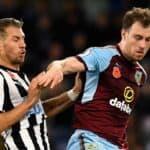 Soi kèo nhà cái tỉ số Newcastle United vs Burnley, 03/10/2020 - Ngoại Hạng Anh