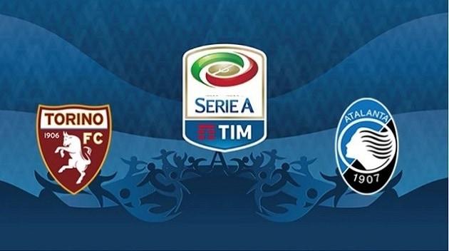 Soi kèo nhà cái tỉ số Torino vs Atalanta, 26/9/2020 - VĐQG Ý [Serie A]