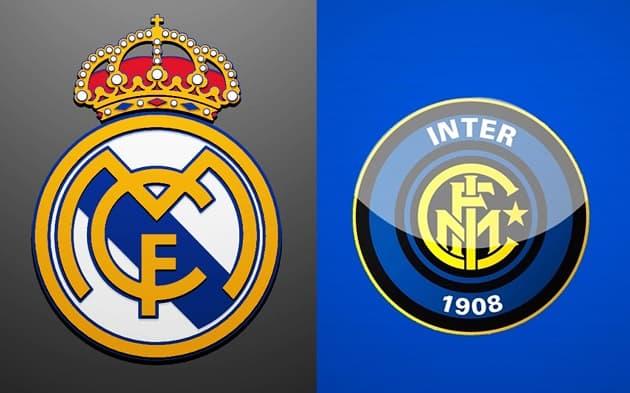 Soi kèo nhà cái tỉ số Real Madrid vs Inter Milan, 04/11/2020 - Cúp C1 Châu Âu