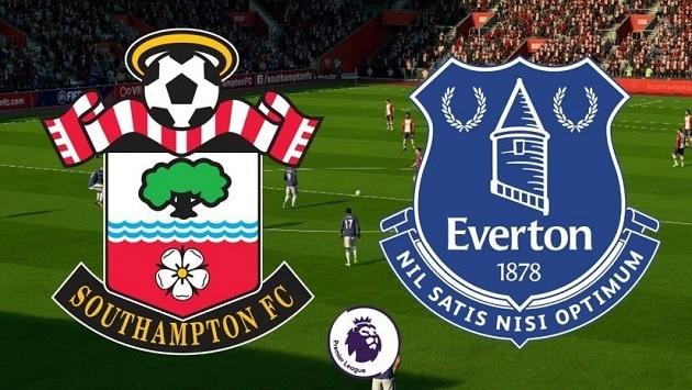 Soi kèo nhà cái tỉ số Southampton vs Everton, 24/10/2020 - Ngoại Hạng Anh